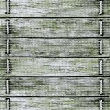 Plankor Aquamat Grå/Grön