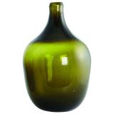 Rec Vas Olivgrön