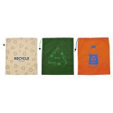 Recy Väska 3-set Multi