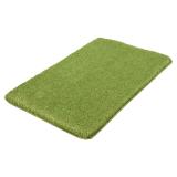 Relax Badrumsmatta Grön