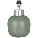 Rita Bordslampa Grön