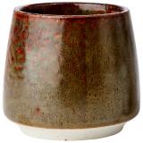 Ro Doftljus Keramik Bergamot & Lime