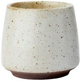 Affari of Sweden Ro Doftljus Keramik Sea Salt & Coconut