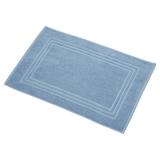 Classic Textiles Rom Badrumsmatta Blå