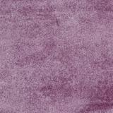 Roma Möbeltyg Sammet Lavendel