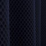 Romby Sammetstyg Mörkblå