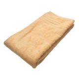 Royal Handduk Bambu Gul