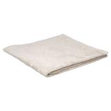Royal Handduk Bambu Sand