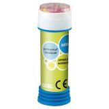 Såpbubblor 60 ml
