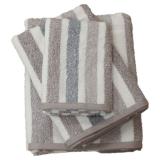 Seaton Handduk Sand