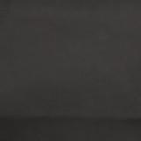 Shadow Konstläder Mörkbrun