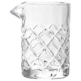 Sif Mjölkkanna Glas