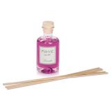 Signature Doftpinnar Lavendel