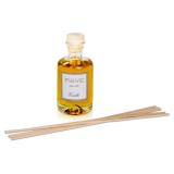Signature Doftpinnar Vanilla