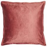 Sleek Kuddfodral Röd