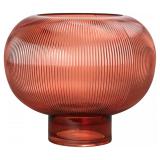 Sphere Vas Coral