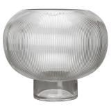 By On Sphere Vas Glas