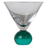 Spice Glas Grön