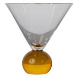 Spice Glas Gul