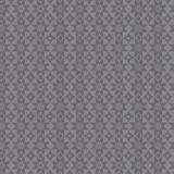 Sture Textilvaxduk Grå
