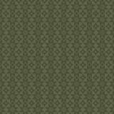 Sture Textilvaxduk Grön