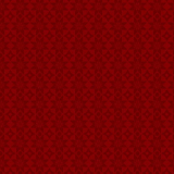 Sture Textilvaxduk Röd