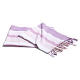 Summer Hamam Handduk Stor Rosa