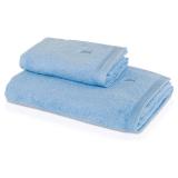 Superwuschel Handduk Aqua