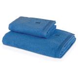 Superwuschel Handduk Kornblå