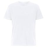T-shirt Bambu Vit