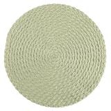 Tellus Tablett Dimgrön