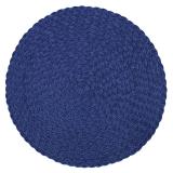 Tellus Tablett Marinblå