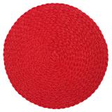 Tellus Tablett Röd