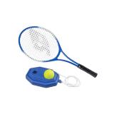Tennis Träningsset Blå