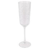 Timeless Champagne Glas 4-Pack
