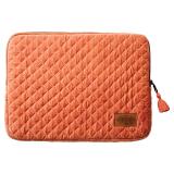 Toulouse Laptopfodral Orange