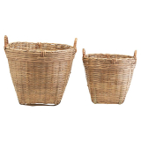 Tradition Korg 2-set Bambu