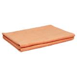 Utö Handduk Orange