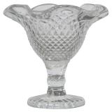 Vanilla Ice Glassbägare Glas