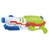 Vattenpistol Multi 58 cm