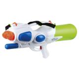 Vattenpistol Multi 62 cm