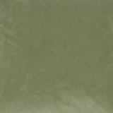 Velvet Sammetstyg Agavegrön