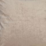 Velvet Sammetstyg Sand