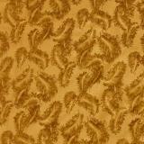 Versailles Tyg Guld