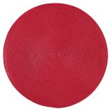 Vilma Bordstablett Röd