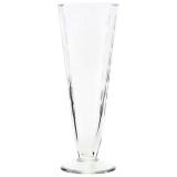 Vintage Champagneglas Klar