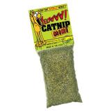 Yeowww Catnip Mini Grön
