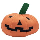 Sovtex Yeowww Halloween Kattleksak Orange