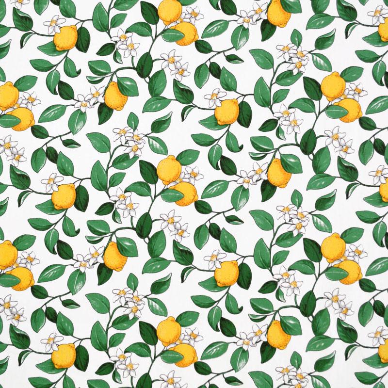 Arvidssons Textil Återförsäljare - Köp fraktfritt på Sovtex.se 5ff091f99782a