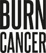 Burn Cancer